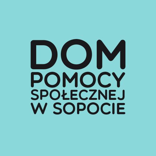 SDom Pomocy Społecznej w Sopocie