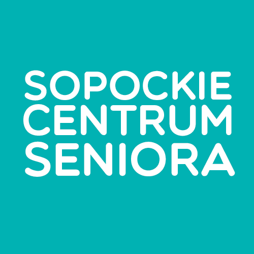 Sopckie Centrum Seniora